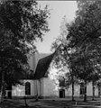 Arbrå kyrka - KMB - 16000200035985.jpg