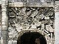 Arc de Triomphe d'Orange détail.jpg