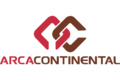 Arca continental logo.png