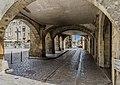 Arcades de l'Hopital Saint-Martial.jpg