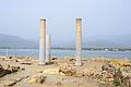 Archaeological site Nora - Pula - Sardinia - Italy - 23.jpg