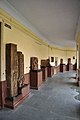 Archaeology Gallery 16 - Government Museum - Mathura 2013-02-23 5023.JPG