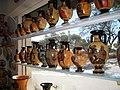 Archaggelos, Greece - panoramio (48).jpg