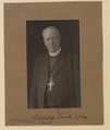 Archbishop Timothy Casey Photo A (HS85-10-37230) original.tif