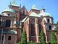 Archikatedra św. Jana (18).jpg