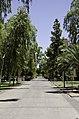 Architecture, Arizona State University Campus, Tempe, Arizona - panoramio (163).jpg