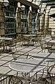 Architecture, Arizona State University Campus, Tempe, Arizona - panoramio (180).jpg