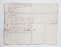 Archivio Pietro Pensa - Esino, C Atti della comunità, 166.jpg
