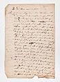Archivio Pietro Pensa - Ferro e miniere, 2 Valsassina, 134.jpg