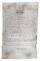 Archivio Pietro Pensa - Pergamene 03, 02.jpg