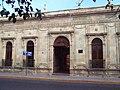 Archivo histórico del Estado - panoramio.jpg