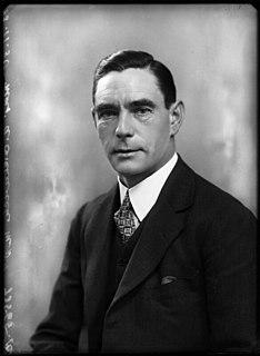 Archibald Church British politician