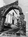 Arco dell' Annunziata.jpg