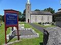 Ardmore Parish Church of Ireland - geograph.org.uk - 2508031.jpg