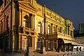 Argentina-01832 - Colón Theatre (49004686688).jpg