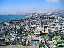 Arica httpsuploadwikimediaorgwikipediacommonsthu