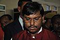 Arjun Munda - Ranchi 2010-11-29 9021.JPG