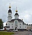 Arkhangelsk DormitionChurch 009 1145.jpg