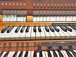 Arlon, Stahlhuth-Orgel (3).jpg