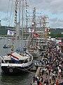 Armada Rouen 2008 DB - 13.JPG