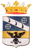 Armand des Friches Doria Coat of Arms.png