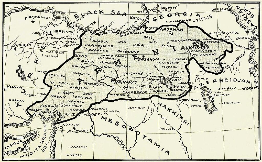 1024px-Armenia_in_Paris_Peace_Conference_1919.jpg