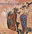 Armiger regis 1098-1109.jpg