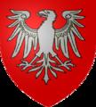 Armoiries Comté de Bourgogne ancien.png