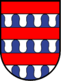 Arms of Blumenegg.png