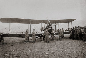 Armstrong-Whitworth-bulgarian.jpg