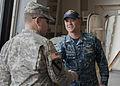 Army Lt. Gen. Robert Abrams visits USS Somerset 150505-N-CC789-070.jpg