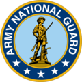 Army National Guard logo.png