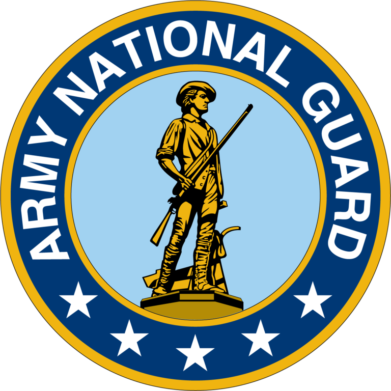file army national guard logo png wikimedia commons rh commons wikimedia org army logistics army logos and emblems