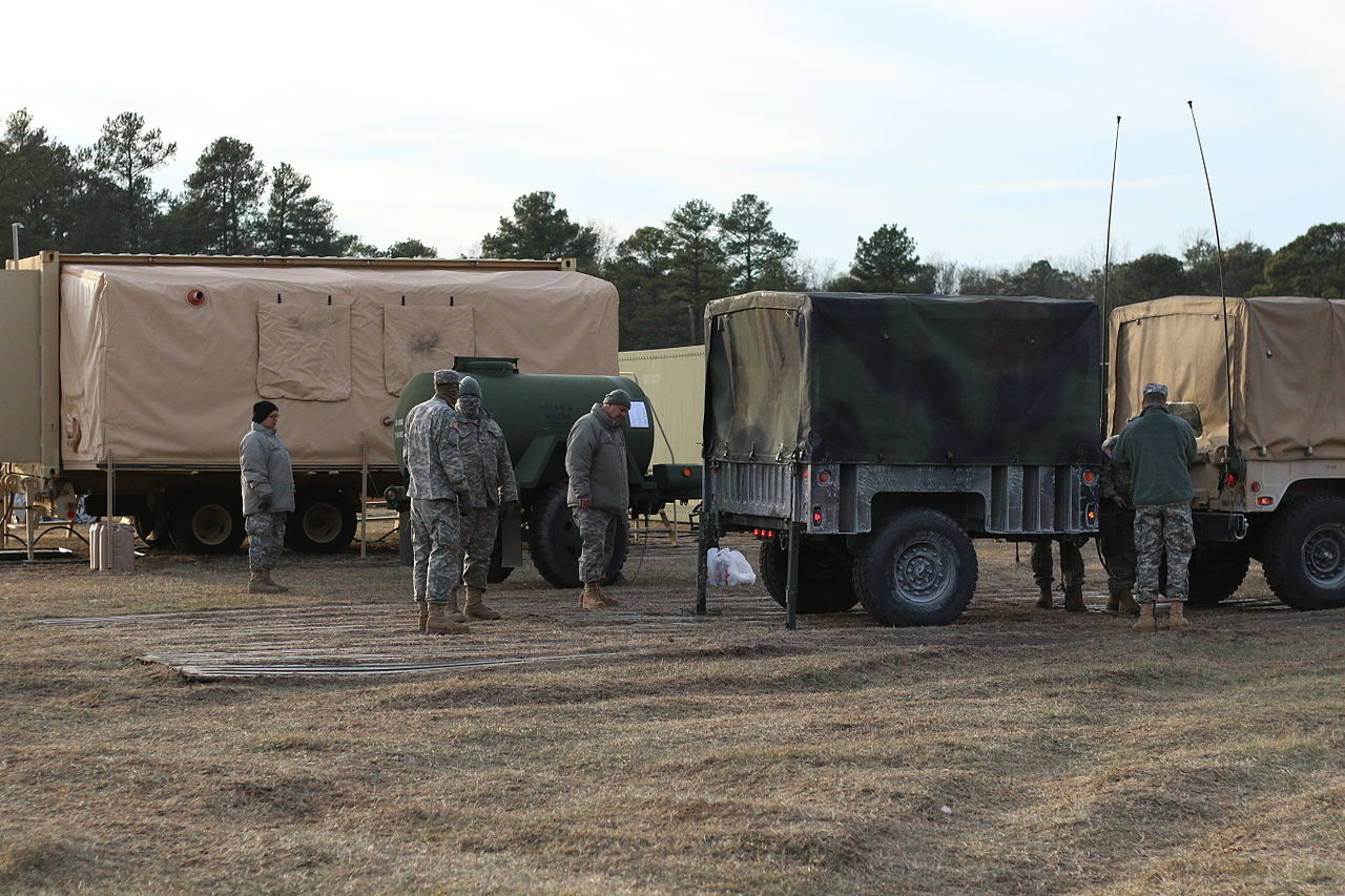 file army reserve soldiers field new assault kitchen 150111 a eu843 rh commons wikimedia org army mft manual army mkt technical manual