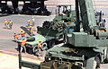 Army boat delivers TRANSLOTS 2013 130518-A-AM107-016.jpg