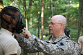 Army cadets learn basics of chemical warfare 150713-A-YK672-294.jpg