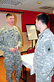 Army program assists junior Soldiers connect with experienced mentors 150211-A-BP709-3466.jpg