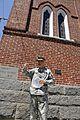 Army staff ride to Gettysburg 150711-Z-ZB970-037.jpg