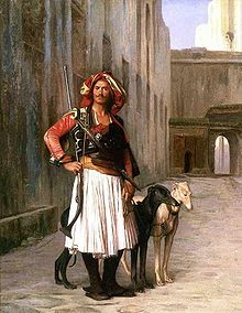 Albaner In ägypten Wikipedia