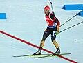 Arnd Peiffer at Biathlon WC 2015 Nové Město.jpg