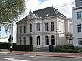 Arnhem - Utrechtseweg 129 - 3.jpg