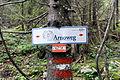 Arnoweg Wegschild.jpg