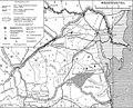 Aros Paytakaran page302-2197px-Հայկական Սովետական Հանրագիտարան (Soviet Armenian Encyclopedia) 12 copy 8.jpg