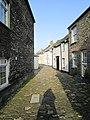 Around Boscastle, Cornwall (461360) (9457506285).jpg