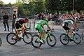 Arrivée 21e étape Tour France 2019 Paris 78.jpg
