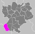 Arrondissement de Largentière.PNG