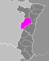 Arrondissement de Molsheim.PNG