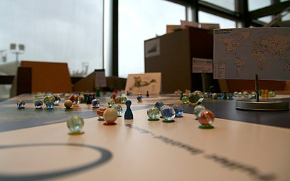 Ars electronica 2012 The Big Picture 04.jpg
