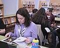 Art editor at PMA library 2020 jeh.jpg