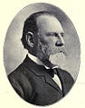 Arthur Brindley Lee Sr..jpg